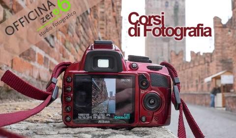 corso di fotografia,corsi di fotografia