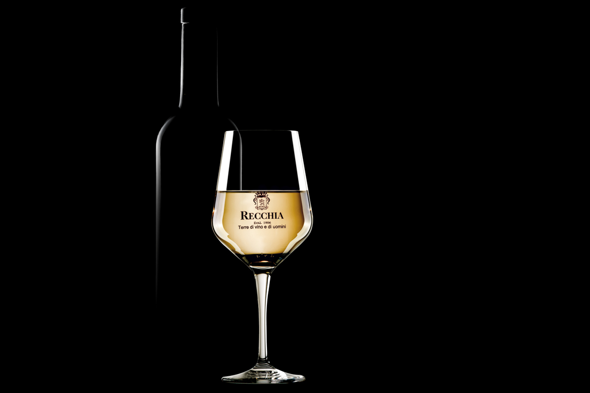 fotografo attività vinicole